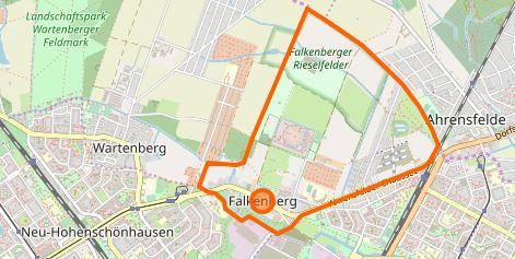 openstreetmap tiles berlin falkenberg karte